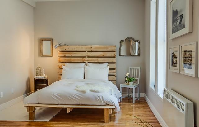Meble z palet meble z palet zakochaj si w eko dizajnie for Siti di interior design