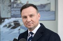 Politycy PO: czy SKOK Stefczyka finansuje kampani� wyborcz� Andrzeja Dudy?