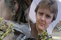 Brytyjski raport w sprawie �mierci Aleksandra Litwinienki. Rosyjska prasa: Londyn pali mosty