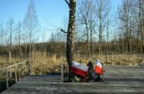 Bliscy ofiar katastrofy smole�skiej skar�� si� na przewlek�o�� �ledztwa