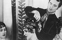 Cierplikowski - fryzjer, kt�ry podbi� �wiat