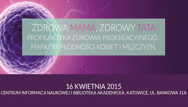 Debata na temat płodności na Śląsku