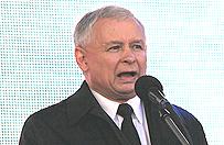 Jaros�aw Kaczy�ski: IV RP, kt�r� dzi� budujemy, to pa�stwo suwerenne
