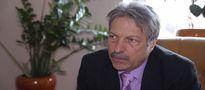 Oppenheim: Banki nie są przygotowane na nową upadłość konsumencką