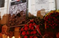 Ameryka�ska Polonia pami�ta o ofiarach katastrofy smole�skiej