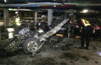 Tajlandia: zamach bombowy na popularnej w�r�d turyst�w wyspie, s� ranni