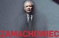 "Kontrowersyjna ok�adka ""Newsweeka"". ""Tomasz Lis posun�� si� za daleko"""