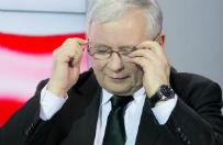 Jarosław Kaczyński złamie swoje zasady? PiS nie poprze Donalda Tuska