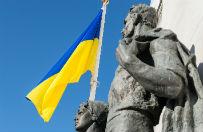 Podejrzany o korupcj� pose� zatrzymany w parlamencie Ukrainy