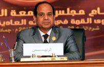 Egipt zamierza przeprowadzi� manewry wojskowe z Arabi� Saudyjsk�