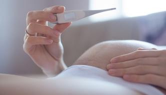 Epidemiolodzy ostrzegają kobiety przed grypą