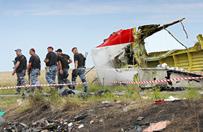 �ledczy wznowi� poszukiwania ws. samolotu MH17 na Ukrainie