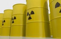 Naukowcy odnaleźli zaginioną amerykańską bombę atomową