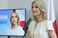 Aleksander Smolar: w kandydaturze Magdaleny Og�rek wida� pogard� Leszka Millera dla kobiet