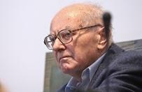 Będzie ponowny proces Stanisława Kociołka ws. masakry robotników w 1970 r.