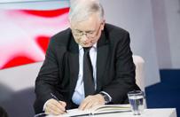 Marta Kaczy�ska: Jaros�aw Kaczy�ski ma ogromne szanse, by ponownie zosta� premierem