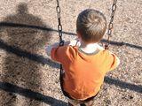Ustrzec dziecko przed porwaniem
