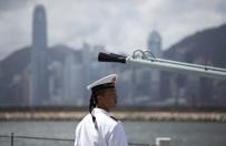 Chi�ska marynarka wojenna ro�nie w si��. Amerykanie oceniaj� b�yskawiczny wzrost pot�gi