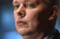 Tomasz Siemoniak: to nie politycy powinni wybiera� �mig�owce
