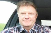 Miejska G�rka: trwaj� poszukiwania zaginionego Romana Rydzy�skiego