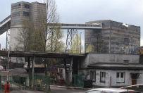 """Akcja w kopalni """"Wujek"""": ratownicy dotarli do kolejnej przecinki"""