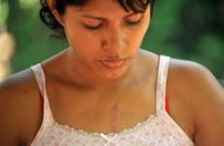 Pora�aj�ca skala przemocy wobec kobiet w Ameryce �aci�skiej