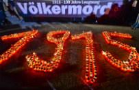 Niemcy: Gauck nazwa� rze� Ormian ludob�jstwem