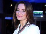 Dereszowska: Nie jestem celebrytk�