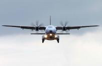 Wyl�dowa�y cztery samoloty z Polakami ewakuowanymi ze wschodniej Ukrainy