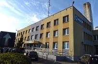 Sekcja zw�ok 29-latka, kt�ry zgin�� w Kutnie: dwie rany postrza�owe g�owy