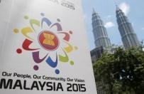 W�adze Malezji udaremni�y zamachy islamist�w w stolicy