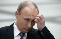 """""""FT"""": UE wzywa Ukrain� do przestrzegania porozumienia z Mi�ska, by nie dawa� Rosji pretekstu"""