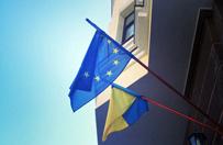 Rosja chce zawieszenia umowy UE-Ukraina do ko�ca 2016 r.