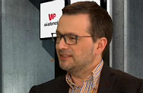 Jan Wr�bel: okres pojednania po Smole�sku nie s�u�y� interesom politycznym