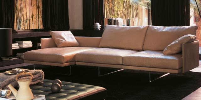 Oxford Szara Sofa Do Salonu Tc Meble