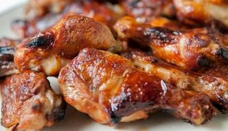 25 najbardziej uzależniających produktów spożywczych