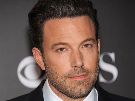 Ben Affleck Affleck at the 2017 San Diego ComicCon Born Benjamin Geza AffleckBoldt 19720815 August 15 1972 age 45 Berkeley California US Residence Los