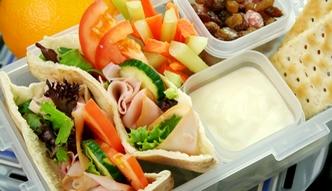 Dietetycy odradzają catering dietetyczny