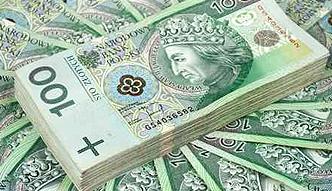 Fundusze pomogą w restrukturyzacji banków