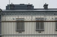 W Polsce skazano w ubieg�ym roku 295 tys. os�b. Najwi�cej na Mazowszu i �l�sku