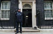 Wyniki wybor�w Wlk. Brytanii: torysi b�d� mogli rz�dzi� samodzielnie