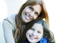 Historia Dnia Matki na ca�ym �wiecie