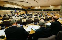 Lewica i liberałowie w Parlamencie Europejskim krytykują Viktora Orbana za słowa o karze śmierci