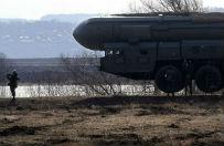 Wywiad USA: Rosja buduje dziesi�tki nowych podziemnych bunkr�w przeciwatomowych