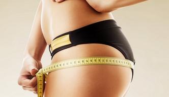 Odchudzasz się, ale nie chudniesz? Oto przyczyny
