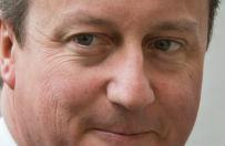 Cameron wyklucza kolejne referendum w Szkocji