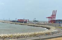 Sri Lanka na nowym kursie - przysz�o�� rajskiej wyspy zale�y od gry trzech mocarstw