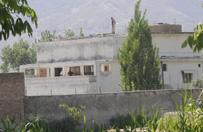 Wywiad USA publikuje dokumenty znalezione w domu bin Ladena
