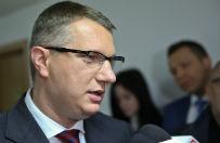 """Przemys�aw Wipler """"jedynk�"""" i liderem partii KORWiN w Katowicach"""