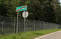 Wyrok ETPC ws. wi�zie� CIA. Polska wyp�aca odszkodowanie